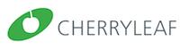 Cherryleaf logo