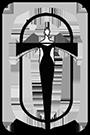 PGO Rousse logo