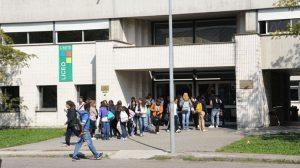 """Istituto Statale d'Istruzione Superiore """"E. Mattei"""""""