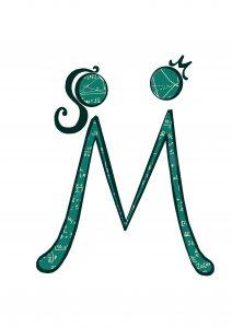 Alternative Mathspeak logo