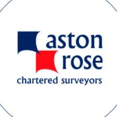 Aston Rose Logo